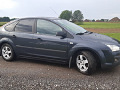 Ford Focus 1.6 74 kW 2006. a