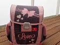 b4f514e5352 Kaunis ja suur seljakott - Keila, Harjumaa - Laste aksessuaarid, Muu ...