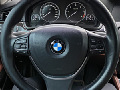 BMW F10 (2012) distronic+vibro