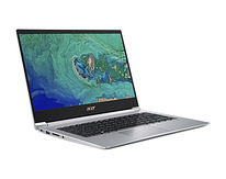 "Acer Swift 3 15,4"" FHD IPS / i5-8250U / 8GB / 256GB / MX150"