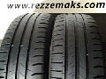 205 60 16 Michelin Energy Saver 5-5.5mm