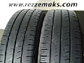 205 65 16 C Hankook Ra28 4.5mm