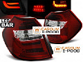 BMW E87/E81 07-11 LED tagatuled