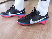 NIKE MERCURIAL CR original