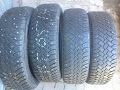 165/65 R14 ms naelad
