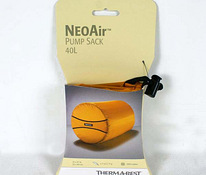 Therm-a-Rest NeoAir Xtherm + lisad