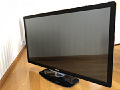 Televiisor Philips 46PFL8605H LED TV - defektiga