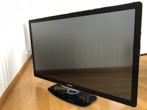 Телевизор Philips 46PFL8605H LED TV - с дефектом