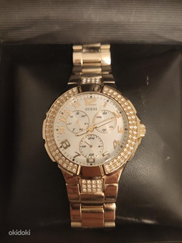 Оригинальные часы продать часы стоимость ролексы
