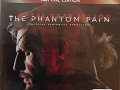 Ps3 / PS 3 mäng The Phantom Pain (Metal Gear Solid 5)