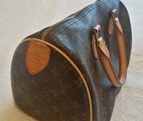 Louis vuitton kott