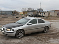 Volvo S60 2.4 TDI 120kw/ manual R-design