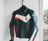 Dainese Veloster (50/M)