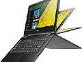 "ACER SPIN 3, 14"", Full HD, uus"