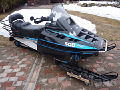 Polaris Indy 500 SKS 70 kw