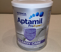 Aptamil Pro Expert Allergy Care