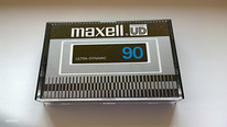 Maxell ud 1979