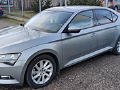 Skoda Superb 2016 active