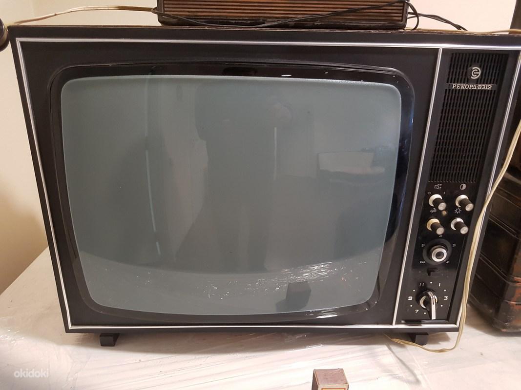 Шасси телевизора самсунг картинки итоге нокаут