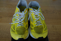 Adidas adizero Feather 2 W Running 39