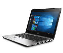 HP Elitebook 820 G3 FullHD