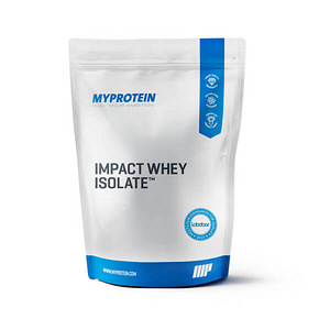 Impact whey isolate isolaat dieet impact soy isolate