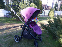 Kiddy Evoglide1