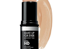 MAKE UP FOREVERUltra HD Invisible Cover Stick Foundation R53