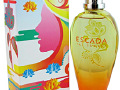 Escada parfüüm Taj Sunset, originaal, 100 ml
