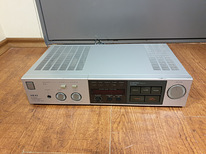 Akai AM-A3 Stereo Integrated Amplifier