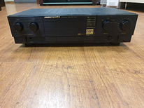 Marantz PM-25 Stereo Integrated Amplifier