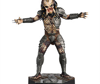 The Predator Figurine - Issue 5