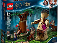 LEGO Harry Potter 75967