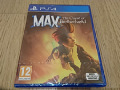 PS4 laste mäng MAX and The Curse of Brotherhood, uus