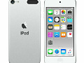 "4"" MP3 Apple iPod Touch 6, a1574, 64 GB, wifi, BT - garantii"