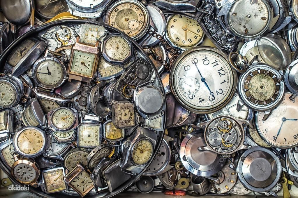 Часов скупка старых механических на час газели москве стоимость в