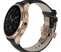Smart kell Vector luna watch