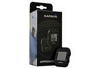 Garmin Approach G10 GPS, новый