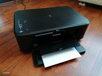 Canon Pixma MG3650S printer, skänner