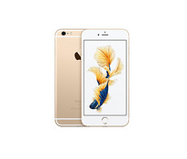 Apple iPhone 6S 16GB/32GB/64GB/128GB Gold/ Gray/Rose/ Silver