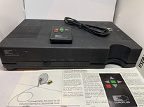 Europlus d2mac decoder