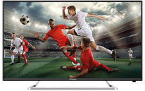 "Strong led tv 24"" ,32"",40"",49"",55"",65"""