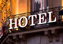HOTEL/CATERING JOB (all over UK) Experienced Hotel/ Catering