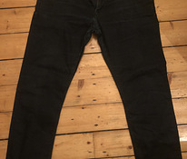 Tommy H Bleeckers Slim Fit