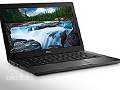 "Dell Latitude 7280 12.5 ""FHD IPS T- i5-7300U - 8GB - 256GB"