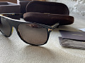 Tom Ford sunglasses TF195