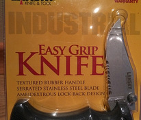 Lansky Easy Grip LKN030