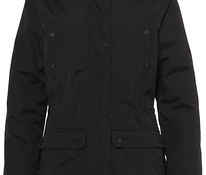 North Bend parka UUS