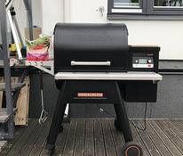 Grill Traeger Timberline 850