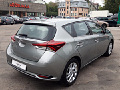 Autorent Toyota Auris 2016 MAN